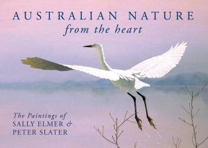Australian Nature: From the Heart