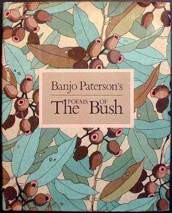 Banjo Paterson's Poems of the Bush