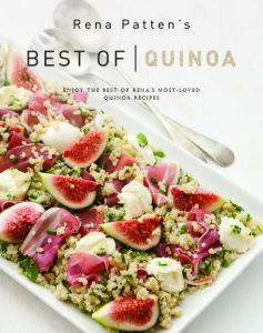 Best of Quinoa