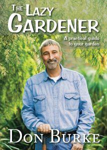 The Lazy Gardener