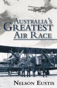 Australia's Greatest Air Race