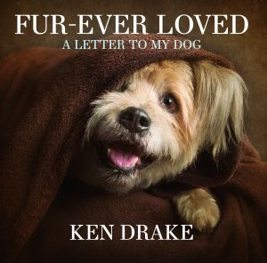 FUR -  EVER LOVED