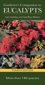 Gardener's Companion To Eucalypts