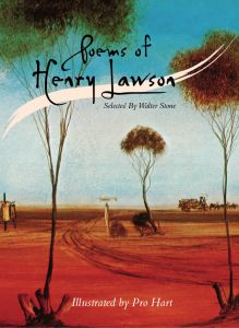 The Poems of Henry Lawson
