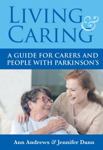 LIVING & CARING