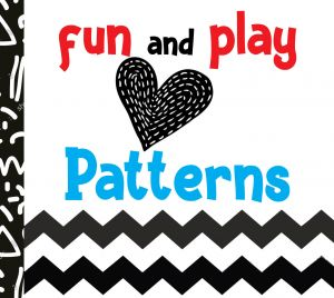 Fun and Play Patterns