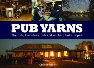 Pub Yarns