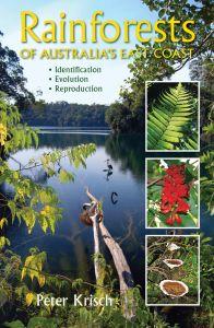 Rainforests of Australia's East Coast