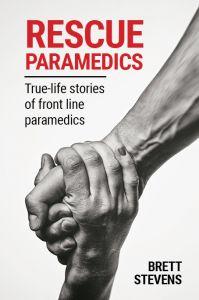 Rescue Paramedics