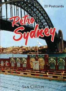 Retro Sydney