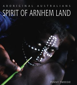 Spirit of Arnhem Land