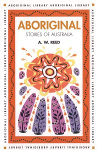 Aboriginal Stories of Australia