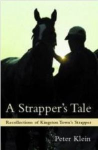 A Strapper's Tale