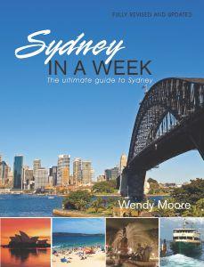 Sydney in a Week