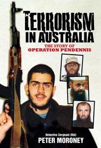 Terrorism In Australia