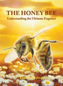 The Honey Bee