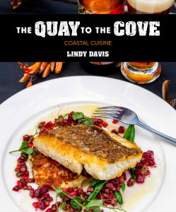 The Quay To The Cove
