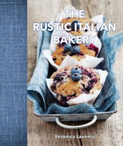 The Rustic Italian Bakery