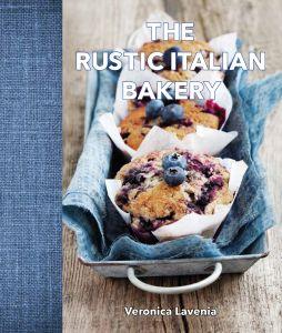The Rustic Italian Bakery