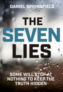 The Seven Lies
