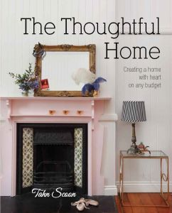 The Thoughtful Home