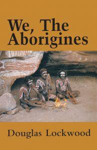 We, The Aborigines