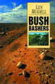 Bush Bashers