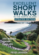 Excellent Short Walks in the North Island: Updated Edition